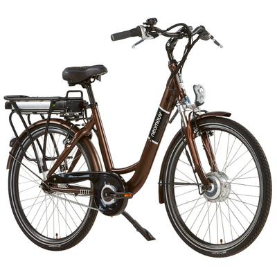 Carlina N7 Neomouv - Vélo électrique