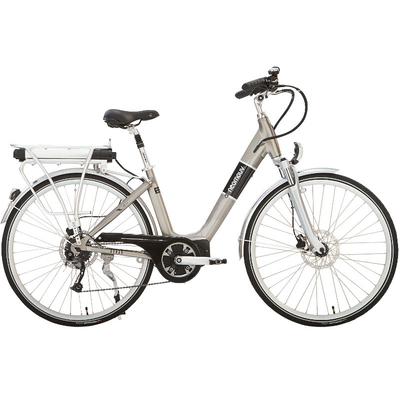 IRIS BROSE Neomouv - Vélo électrique Néomouv