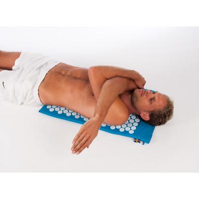 Tapis Yoga Mysa