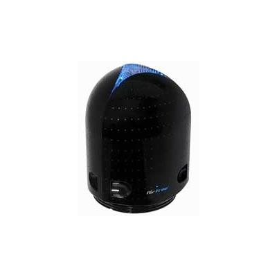 Purificateur d'air Airfree P150