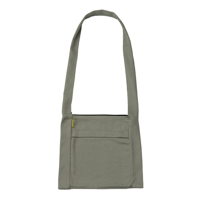 sac bb tai grey violet