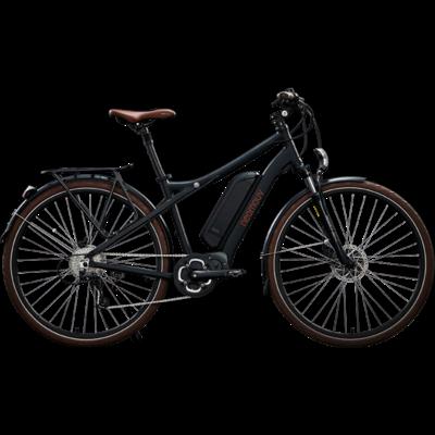 Montana Brose - Vélo Électrique Néomouv