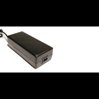 Chargeur batterie vélo électrique Neomouv