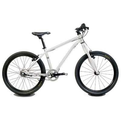 Velo Early Rider Urban 3 - 20 pouces  6-9 ans