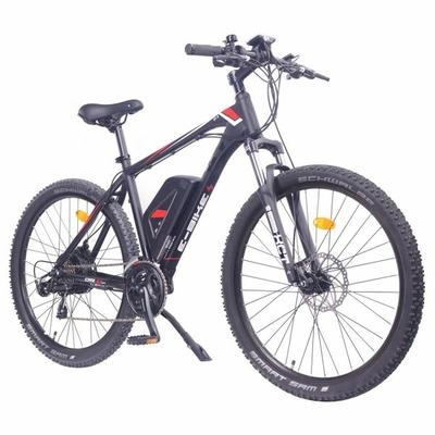 Vélo Electrique Tout Terrain VG - Voltagreen CRZ B-Séries