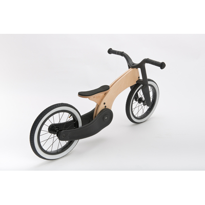 draisiebbe wishbone bike cruise 2 ans