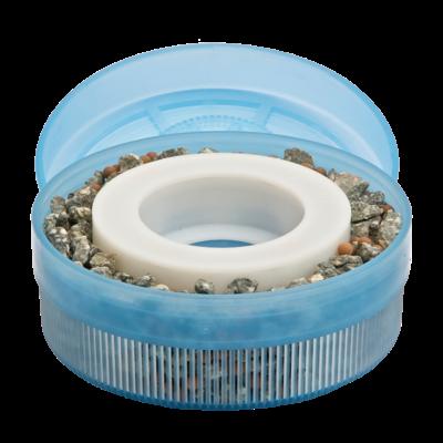 kit magnetique pour fontaine eva cuisine saine fontaine eva fontaine eau arche de n o. Black Bedroom Furniture Sets. Home Design Ideas