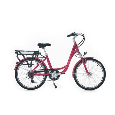 Facelia N3 Neomouv - Vélo électrique