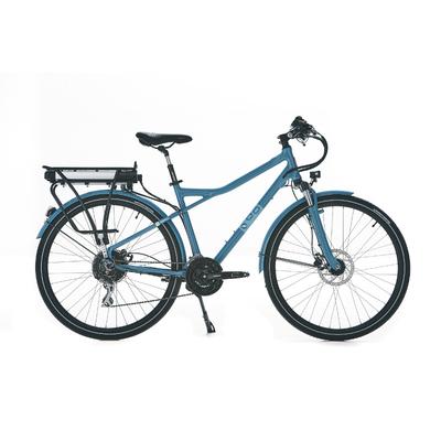 Montana T Néomouv - Vélo électrique