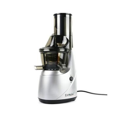 extracteur de jus extrajus pour des jus de fruit et l gumes. Black Bedroom Furniture Sets. Home Design Ideas
