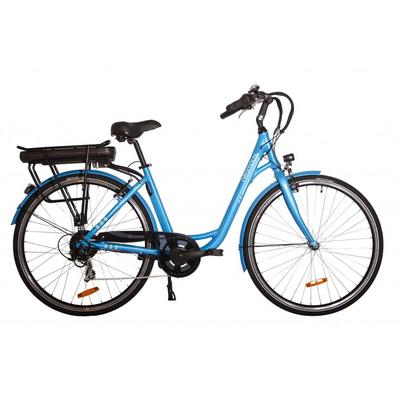 Vélo Electrique femme LINARIA NEOMOUV