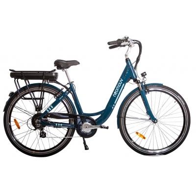 Carlina Néomouv 28' - vélo à assistance électrique