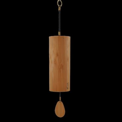 Carillon Koshi Ignis - Carillon à vent