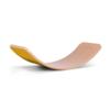 Wobbel Original Transparent Lacquer felt Mustard (12)