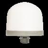 ceramique eva haute densite pour fontaine filtrante eva