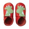2903-bobux-soft-soles-girafe-rouge