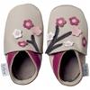 2910-bobux-soft-soles-ecru-floraison