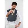 tricot slen babylona anthracite