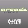 ARCADE CYCLE