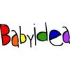 Babydea