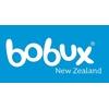 BOBUX