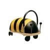 Trotteur  abeille