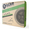 kit tricycle wishbone bike