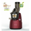 Kuvings rouge b9400 - EXTRACTEUR DE JUS
