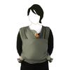 tricot slen cool mist grey 956