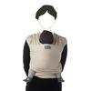 tricot slen sable 942