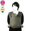 tricot slen cool mist grey 956 2