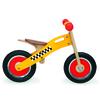 vélo sans pédale - enfant 2ans