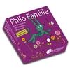 Philo Famille - Jeu pourpenser
