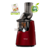 Kuvings C9500 - Extracteur de jus