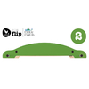 base vert mini flip