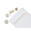 pack-tapis-et-coussin-d-acupression-climsom blanc
