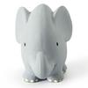 mon premier animal du zoo tikiri - éléphant