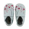 chaussons bobux ciel fleur de cerisier