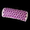 Coussin d'acupression et de thermothérapie Climsom Zen Violet mauve