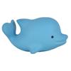 mon premier animal océanique dauphin