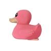 Kawan Mini Rose - Jouet de bain Hevea