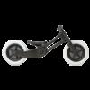 wishbone bike re2 noir 2 en 1 bas