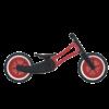 wishbone bike re2 rouge bas