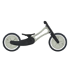 wishbone bike re2 gris bas