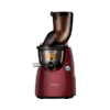 extracteur de jus kuvings b9700 rouge