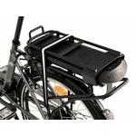 batterie facelia graphite 2021