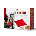 coussin-noyaux-de-cerises-sissel-cherry-20-x-40-cm