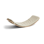 Wobbel Deck orginal - avoine