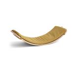 Wobbel Deck orginal - ocre