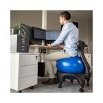 Tonic Chair Bleu